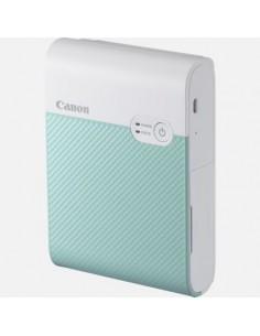 canon-selphy-square-qx10-valokuvatulostin-varisublimaatio-287-x-dpi-wi-fi-1.jpg