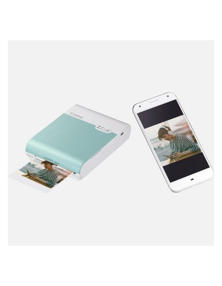 canon-selphy-square-qx10-photo-printer-dye-sublimation-287-x-dpi-wi-fi-7.jpg
