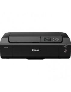 canon-imageprograf-pro-300-valokuvatulostin-4800-x-2400-dpi-13-19-33x48-cm-wi-fi-1.jpg