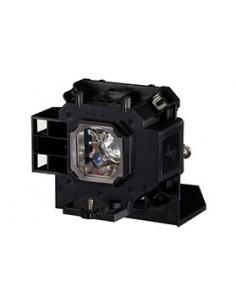 canon-lv-lp32-projektorilamppu-180-w-1.jpg