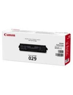 canon-029-1-styck-original-svart-1.jpg