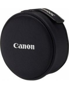 canon-e-145c-lens-cap-black-1.jpg