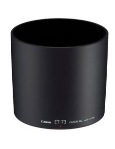 canon-et-73-musta-1.jpg