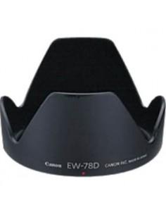 canon-ew-78d-round-black-1.jpg