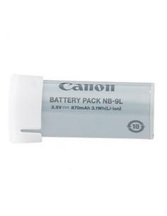 canon-nb-9l-litiumioni-li-ion-870-mah-1.jpg