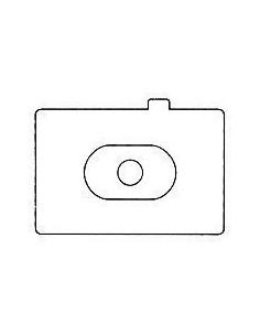canon-ec-n-focusing-screen-kameran-objektiivin-sovitin-1.jpg