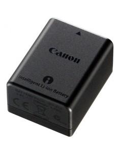 canon-bp-718-litium-ion-li-ion-1840-mah-1.jpg