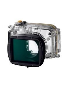 canon-wp-dc46-kamerakotelo-vedenalaiseen-kayttoon-1.jpg