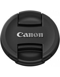 canon-e-52ii-objektiivisuojus-musta-1.jpg