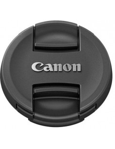 canon-6316b001-objektiivisuojus-6-7-cm-musta-1.jpg