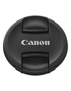 canon-e-77-ii-kameralinslock-svart-1.jpg