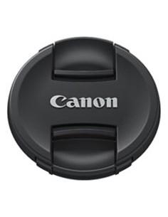 canon-e-77-ii-objektiivisuojus-musta-1.jpg