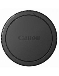 canon-6322b001-lens-cap-black-1.jpg
