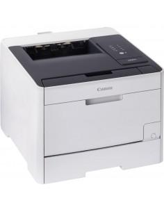 canon-i-sensys-lbp7210cdn-farg-9600-x-600-dpi-a4-1.jpg