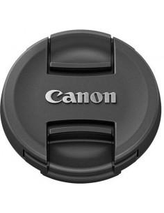 canon-e-72-ii-lens-cap-7-2-cm-black-1.jpg