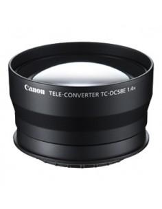 canon-tc-dc58e-black-1.jpg