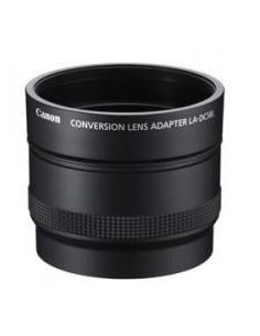 canon-la-dc58l-camera-lens-adapter-1.jpg