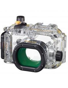 canon-wp-dc47-undervattenskamerahus-1.jpg