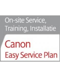 canon-easy-service-plan-imageformula-1.jpg