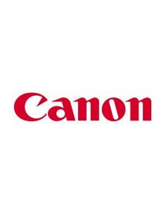 canon-easy-service-plan-f-imageprograf-24i-5y-on-site-nbd-1.jpg