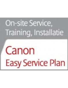 canon-easy-service-plan-imagerunner-1.jpg