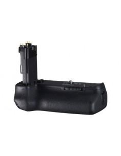 canon-bg-13-digital-camera-battery-grip-svart-1.jpg