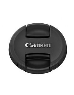 canon-e-55-objektiivisuojus-digitaalikamera-5-5-cm-musta-1.jpg