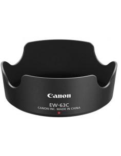 canon-ew-63c-5-5-cm-musta-1.jpg