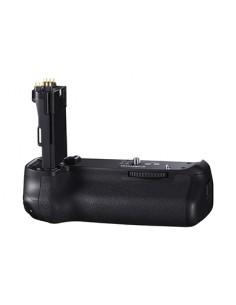 canon-bg-e14-digital-camera-battery-grip-svart-1.jpg