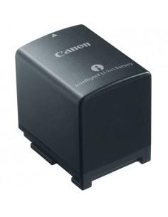 canon-bp-820-litiumioni-li-ion-1780-mah-1.jpg