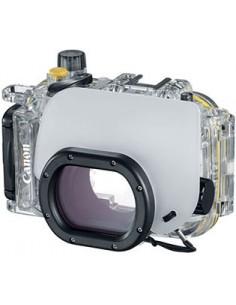 canon-wp-dc51-undervattenskamerahus-1.jpg