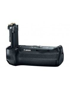 canon-bg-e16-digital-camera-battery-grip-musta-1.jpg