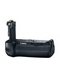 canon-bg-e16-digital-camera-battery-grip-musta-1.jpg