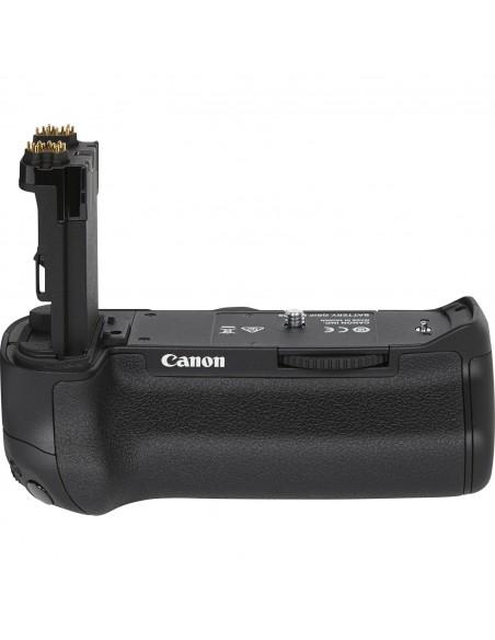 canon-bg-e16-digital-camera-battery-grip-black-2.jpg
