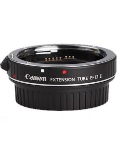 canon-ef-12-ii-kameran-objektiivin-sovitin-1.jpg