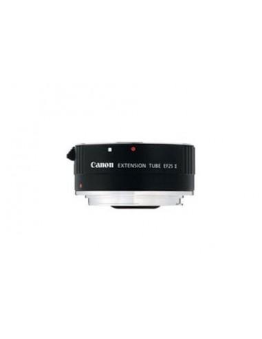 canon-ef-25-ii-camera-lens-adapter-1.jpg