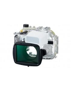 canon-wp-dc53-undervattenskamerahus-1.jpg