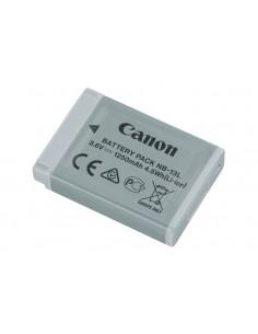 canon-nb-13l-litiumioni-li-ion-1250-mah-1.jpg