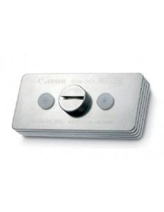 canon-9876a001-kamerakotelon-lisavaruste-vedenalaiseen-kayttoon-1.jpg