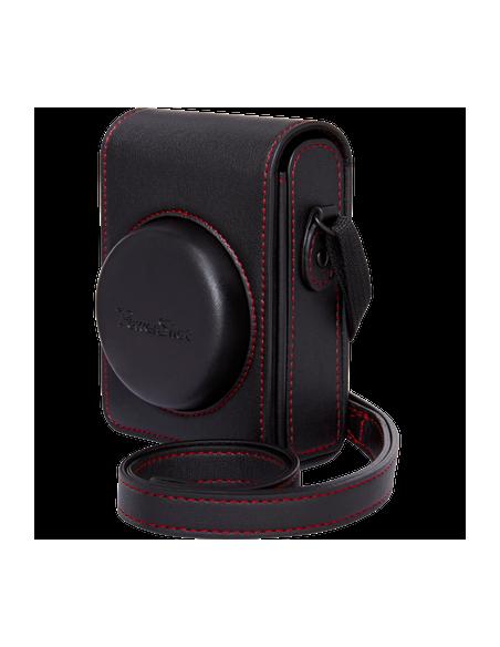 canon-0042x095-camera-case-compact-black-2.jpg
