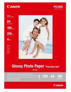 canon-gp-501-fotopapper-a4-glansigt-1.jpg