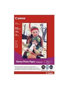 canon-gp-501-photo-paper-gloss-1.jpg