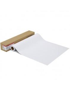 canon-photo-paper-pro-platinum-914-25-280-valokuvapaperi-1.jpg