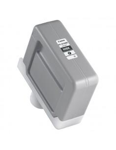 canon-pfi-301mbk-ink-cartridge-1-pc-s-original-matte-black-1.jpg