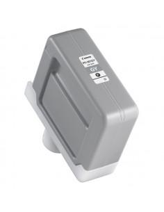 canon-pfi-301gy-ink-cartridge-1-pc-s-original-grey-1.jpg