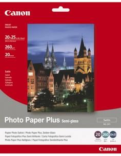 canon-sg-201-20x25cm-plus-20-sheets-photo-paper-1.jpg