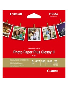 canon-2311b060-photo-paper-white-gloss-1.jpg