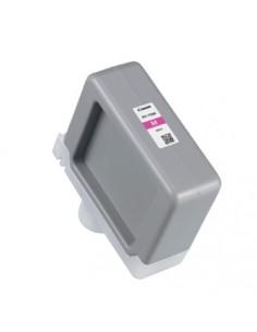 canon-pfi-110m-ink-cartridge-original-magenta-1.jpg