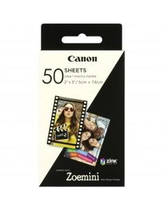 canon-3215c002-valokuvapaperi-valkoinen-1.jpg