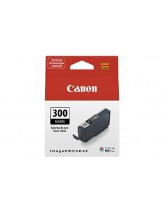 canon-pfi-300-ink-cartridge-1-pc-s-original-matte-black-1.jpg